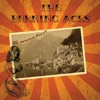 The Burning Aces - Rockabilly Kick