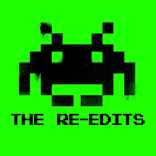 Community Funk (Deadmau5 Remix) 2012 Re-Edit