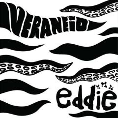 eddie veraneio