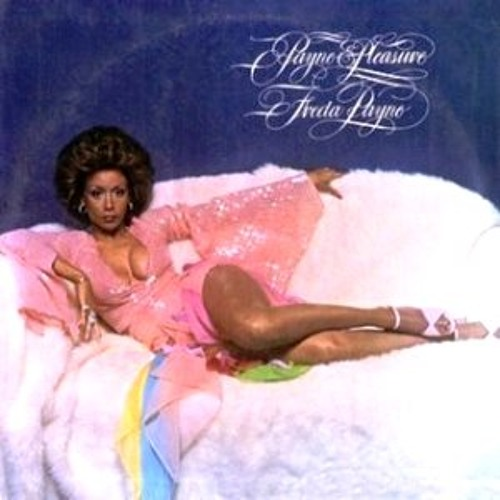 Charlie - a song for you (Freda Payne)