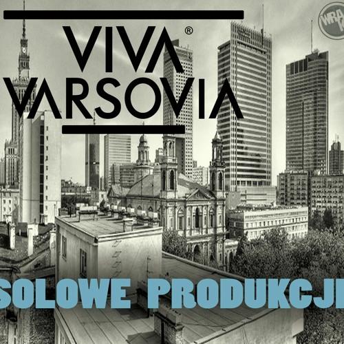 VRS: Solowo