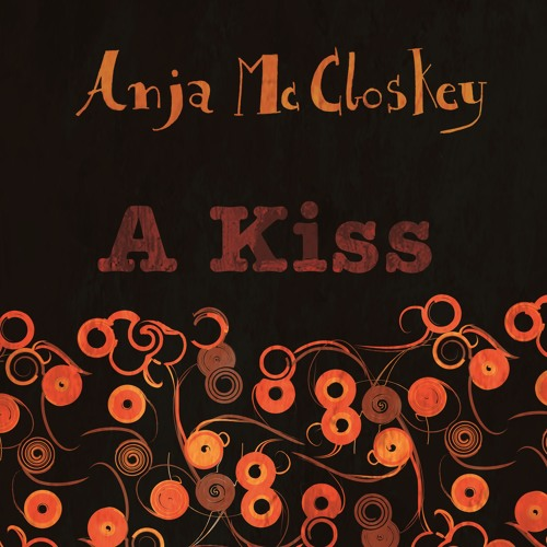 A Kiss / Black Coffee - Single Release