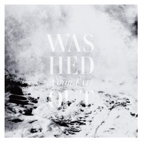 Washed Out - Call It Off