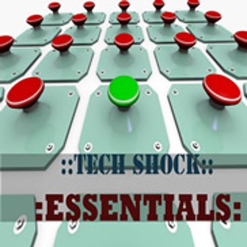 Tech Shock Essentials