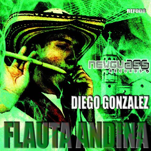008.DIEGO GONZALEZ.-FLAUTA ANDINA FINAL MASTER