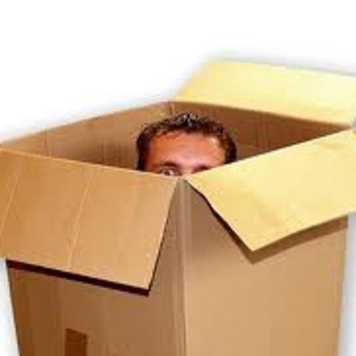 Living In A Box-Living In A Box(Vittorio Waxman & Tom Ferramenti Re-Edit