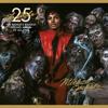 Thriller (Live)