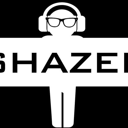 H3 - Hot Asian Girls (Shazee Remix)