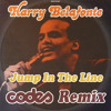 Download Harry Belafonte - Jump In The Line (Codes Moombah Remix)