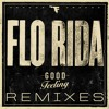 Flo Rida - Good Feeling (SICK INDIVIDUALS Vocal Remix) // Atlantic Records