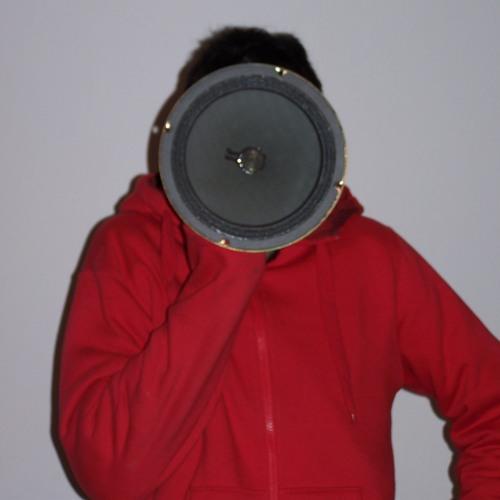 DUB DUB (unmaster) boom one records