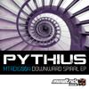 Pythius - Wipe Them Out