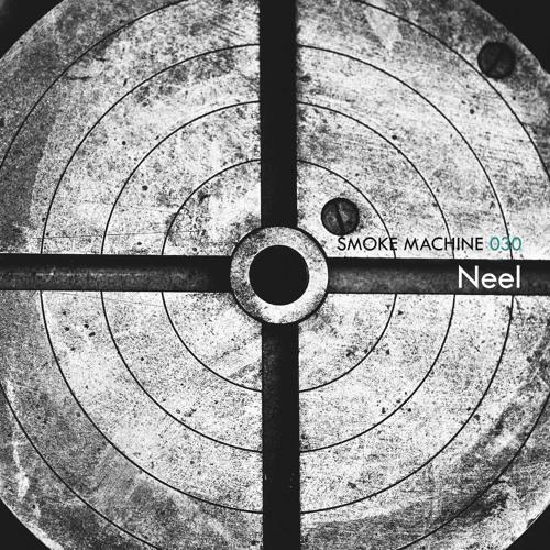 Smoke Machine Podcast 030 Neel