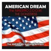 AMERICAN DREAM-THE MAESTRO Z.O.O.M., AND THE DONSTRESS