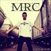 MRC - Sente O Clima