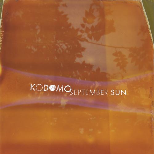 September Sun [lumia remix]