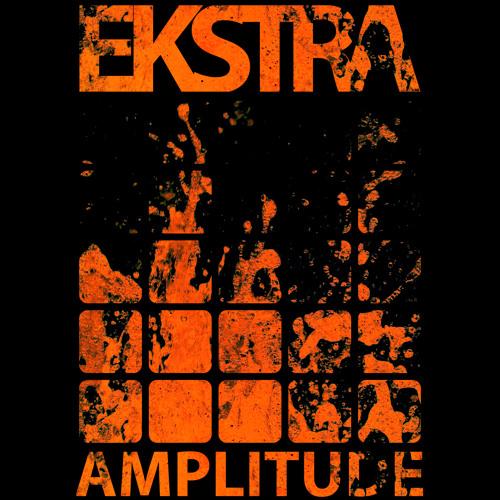 Amplitude (Original Mix)