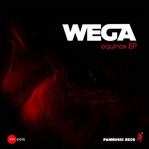 Wega - Equinox (Groovaholik Remix)