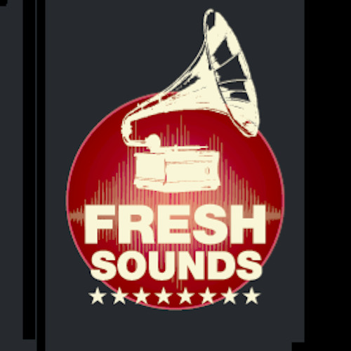 Fresh Sounds Mixtape Vol 1.: DJ LP & ODY ROC