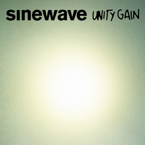 Sinewave - Dodecahedron