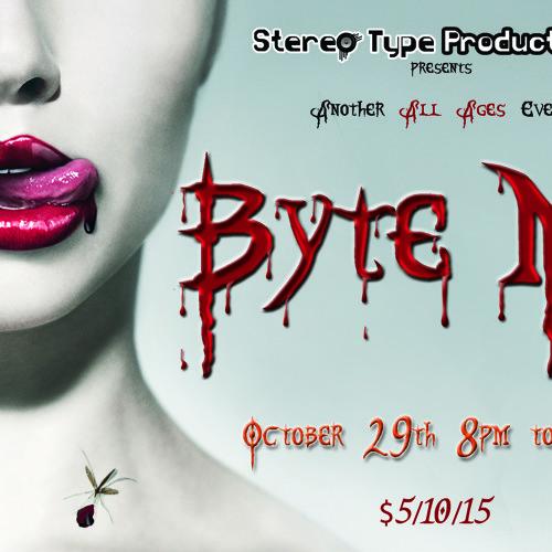 Byte Me (Klub Mix)