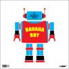 Far Too Loud - Banana Boy [96k/Unmastered]