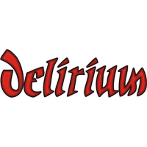 Delirium (Brunotek)