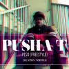 Pusha T - Peso (Freestyle)