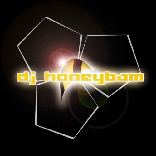 DJ Honeybam - Destination