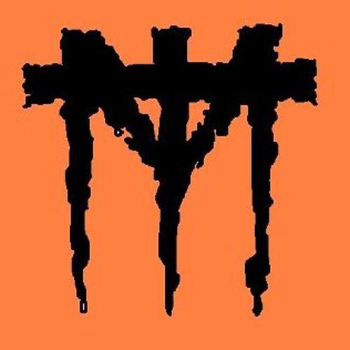 Transpo-Mutilation: Samhain Rising