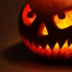 Halloween - Dj Cortès