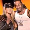 Busta Rymes & Mariah Carey - Baby if You Give it Me (Onur Karaman Remix)