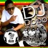 DeeJay'Dodo Boni Bad Riddim Mixtape One Million Prod°