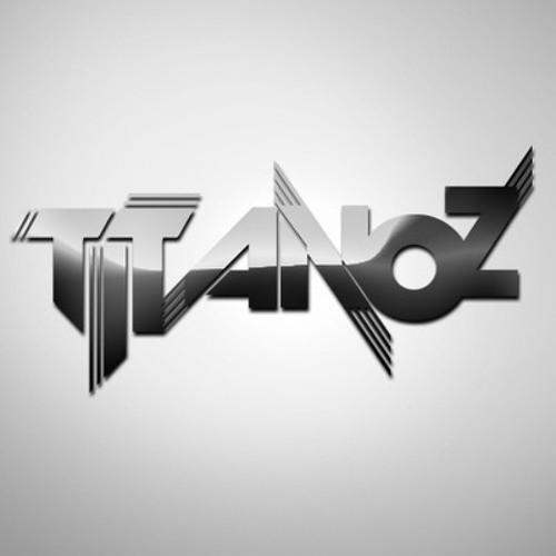 Titanoz & Metzo - Memories - Logical System (Remix)