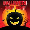 Halloween Theme Remix Scary