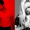 Simon Curtis ft. Britney Spears - Turn My Flesh Inside Out [Mashup]