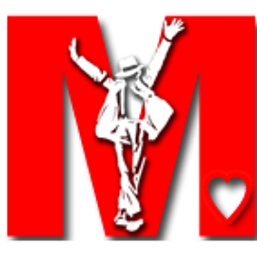 MJMremixed - Michael Jackson Dance Radio - The Best Of Michael Jackson Remixes.Send Us Your Own Remixes, we Playing Your Tribute ON AIR