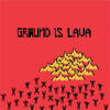 Groundislava - Panorama (Feat. Jake Weary)