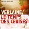Le Temps Des Cerises - Mike Collins & Aurora Colson