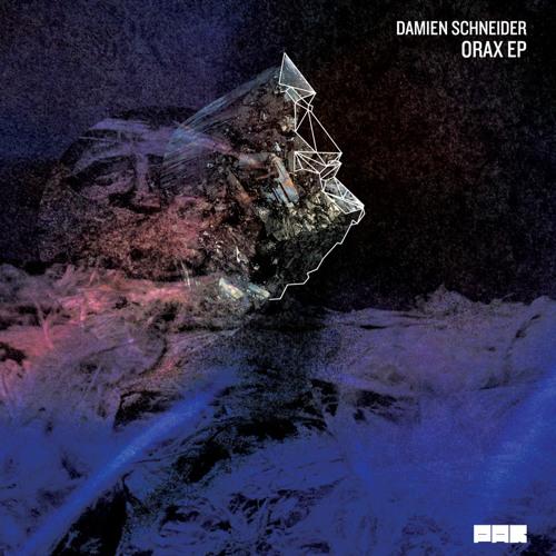 Damien Schneider - Cycle (Original mix)