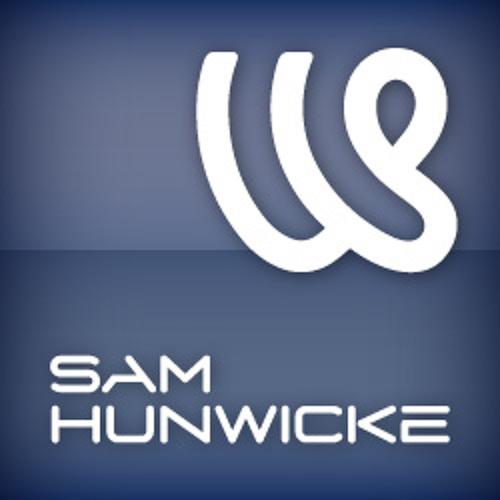 Sam Hunwicke Presents Red Bug Sessions 001