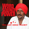 Comrades feat. Bant Singh (prod. Chris McGuinness)