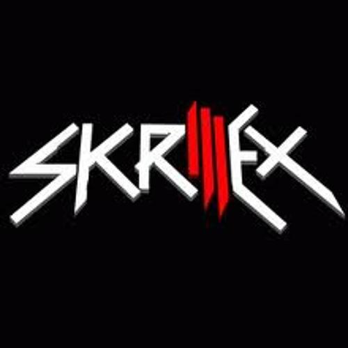 Skrillex Megamix
