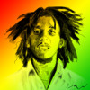 Bob Marley - Jah Bless Kaya and I ( KiD gregory Drum and Bass Remix )