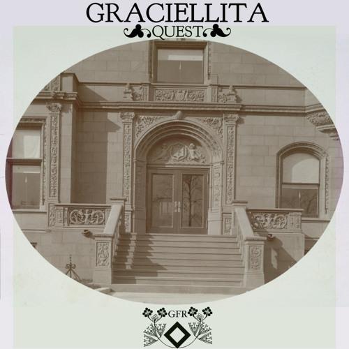 graciellita - some room [quest]
