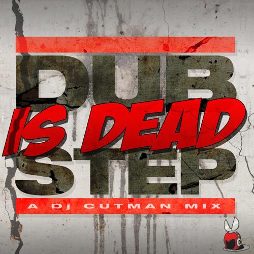 Dubstep is Dead