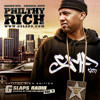 Philthy Rich - The Love of Money (Feat. The Jacka, Joe Blow and Jinx)