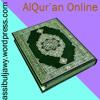 Murottal Dan Terjemahan Al Qur'an Surah [001] Al-Fatihah