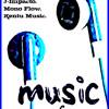 Music Life - Degovi & Mr Jeyko Ft Thu poetha,La V Con Flow,J-Impacto,Mono Flow,Kentu Music mp3