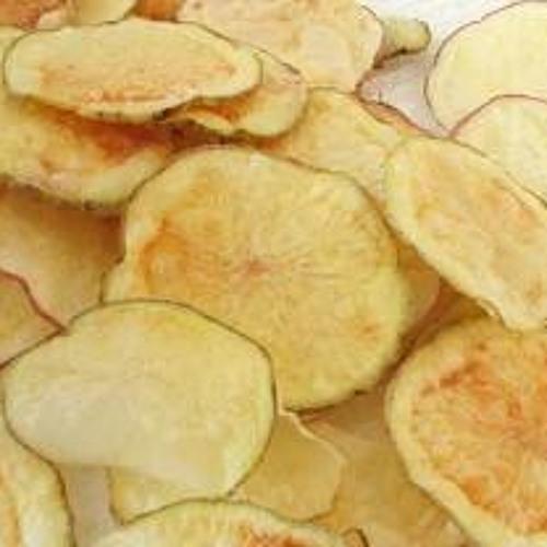 DMP - Tipa Chipsi (Sort Of Chips)
